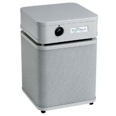 #PortableAirPurifiers >> Visit us at http://wiselygreen.com/types-of-portable-air-purifiers/