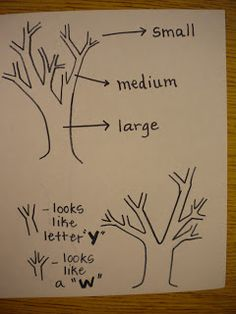First Grade Art