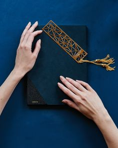 INHEDITED is a London based maker of luxury leather bound journals, diaries and books. Leather Bound Journal, Leather Bound Books, Christian Art Gifts, Creative Bookmarks, Laser Cut Jewelry, School Accessories, Bullet Journal Writing, Diy Crafts For Gifts, School Gifts