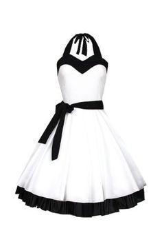 petticoat petticoat daisy world of western. Black Bedroom Furniture Sets. Home Design Ideas