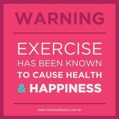 Warning fit quot, gym motivation, happi, weight loss, fitness diet, exercis, fitness motivation, fitness quotes, health