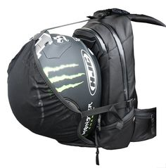 alpinestars backpacks - Google Search