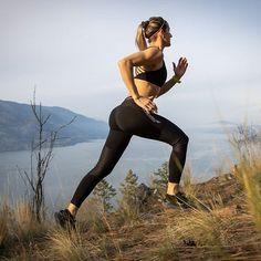 Reach new heights with Bracelayer knee stabilizing compression pants. Compression Pants, Knee Sleeves, Knee Brace, Sporty, Style, Fashion, Swag, Moda, Stylus