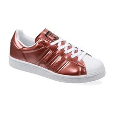 reputable site 0c337 1c4e1 Adidas BB2270 Women s Originals SUPERSTAR BOOST Low Shoes  adidas   PlatformsWedges  Party