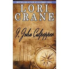 #Book Review of #IJohnCulpepper from #ReadersFavorite - https://readersfavorite.com/book-review/i-john-culpepper  Reviewed by Rabia Tanveer for Readers' Favorite  In I, John Culpepper by Lori Crane, John Culpepper had a lot of responsibilities and obligations to uphold. He was born into an enormously wealthy family. Growing up in an English manor was fun, he never wanted for anything in his life. But there are a lot of expectations and pressure from his stately family. They want him to…