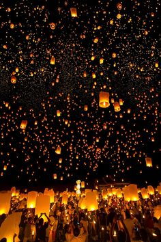 Super travel photography thailand lantern festival 62 Ideas - festival ideas lantern photography super thailand travel - New 668995719633084601 Floating Lanterns, Sky Lanterns, Nature Photography, Travel Photography, Landscape Photography, Festival Photography, Belle Photo, Night Skies, Beautiful World