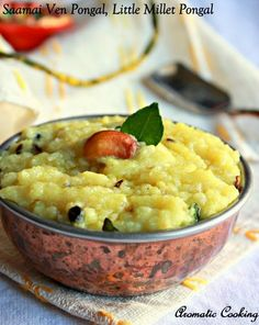 85 Best South Indian Breakfast And Dinner Dishes Images On Pinterest