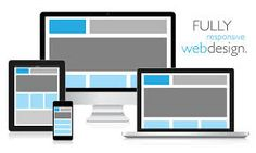 Web design Perth: Five tips to boost user engagement and make your website a highly effective business tool.