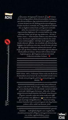 Minion Stencil, Minions, Stencils, Valentines Day, Hate, Movie Posters, Valentine's Day Diy, The Minions, Film Poster