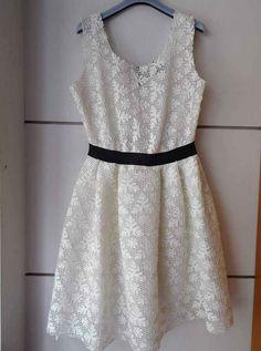 . - ΔΕΣ ΠΕΡΙΣΣΟΤΕΡΑ ΣΤΟ: http://www.wildrobe.com/sandro-ferrone-italian-dress/products/view/277