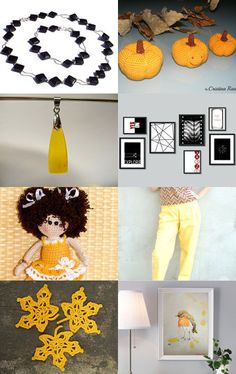 October trends by Giny on Etsy--Pinned with TreasuryPin.com