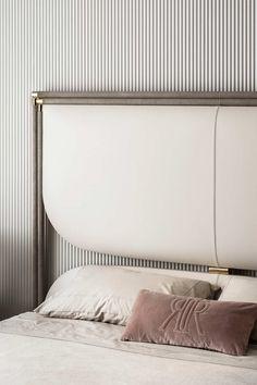 Discount Furniture Outlet #ShippingFurnitureToFlorida Info: 2804828802 Luxury Furniture, Bedroom Furniture, Furniture Design, Bedroom Decor, Furniture Outlet, Discount Furniture, Furniture Makeover, Headboard Designs, Headboard Ideas