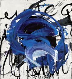 "Abstract : Albino Pitti """