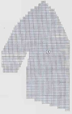 Avec de la laine: Explications Casimir 1975, Shirt Dress, Decoration, Crochet, Mens Tops, Shirts, Fashion, Newsboy Cap, Loom Knit