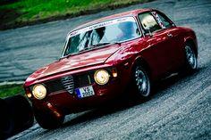 Alfa Cool