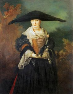 Nicolas de Largilière