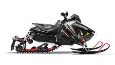Yes please! 2015 Polaris 800 RUSH PRO-X Snowmobile : Overview
