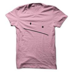 I Love Ditto T-Shirt T-Shirts