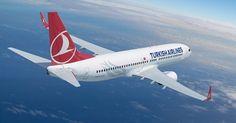 THY ile Singapur Havayolları mevcut kod paylaşımını genişletti  Türk Hava Yolları (THY) ile Singapur Havayolları, mevcut kod paylaşımı anlaşmasını, İstanbul ve Singapur ötesindeki seyahat noktalarını kapsayacak şekilde genişletme konusunda anlaşmaya vardı.  http://www.portturkey.com/tr/kurumsal/41126-thy-ile-singapur-havayollari-mevcut-kod-paylasimini-genisletti