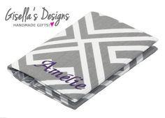 Click Here to Custom Design your own Personalized Passport Cover, more than 300 fabric to choose from. Handmade by GisellasDesigns on Etsy