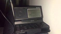 MW DX from Tel Aviv: Radio Cosmos 1008 kHz, Greece (Crete?)
