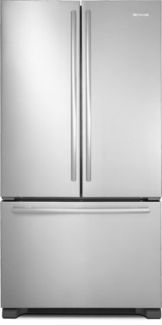 5 Best Counter Depth Refrigerators Pricing Updated For May 2017 With Two Bonus Options