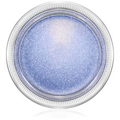 Mac Soft Serve Eyeshadow (29 AUD) ❤ liked on Polyvore featuring beauty products, makeup, eye makeup, eyeshadow, beauty, big bad blue, mac cosmetics, mac cosmetics eyeshadow and creamy eyeshadow