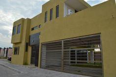 Dirka Construcciones en La Piedad de Cavadas, Michoacán de Ocampo