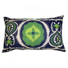 Lacefield Designs graphic pillows just arrived at Westend!!