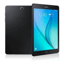 1&1 Tablet-Flat: 1&1 Tablet-Flat ab 4,99 Euro und 50 Euro Startguthaben -Telefontarifrechner.de News