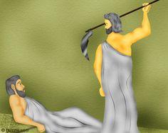 cronus and mythology - Αναζήτηση Google Mythology, Clip Art, History, School, Google, Historia, Pictures