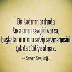 Sevgi http://www.love.gen.tr/ #Ask #Sevgi #Love