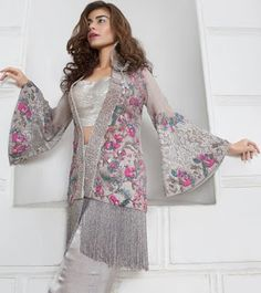 Latest Bridal Wear in Pakistan | Bridal Fashion Trends 2016-2017 ~ Clothing9 | Latest Clothes Fashion Online Dress Designers