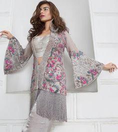 Bridal lehenga choli shalwar kameez 15 ideas for 2019 Kurta Designs, Blouse Designs, Party Wear Dresses, Bridal Dresses, Stylish Dresses, Fashion Dresses, Pakistan Bridal, Indian Bridal Lehenga, Designs For Dresses