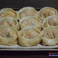 Korean Dishes, Korean Food, Brown Sugar, Vegetables, Cooking, Recipes, Food, World Cuisine, Kitchen