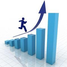LikesAnnuaire Top Social Media Marketing sites