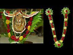 Barbie Decorations, Diwali Decorations, Festival Decorations, Flower Decorations, Fabric Garland, Leaf Garland, Diy Garland, Flower Rangoli, Flower Garlands