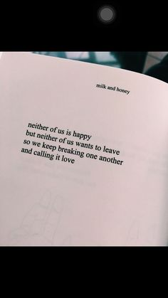 Quotes Hurt Feelings Relationships Walks 70 Ideas For 2019 Poem Quotes, Sad Quotes, Words Quotes, Quotes To Live By, Motivational Quotes, Life Quotes, Inspirational Quotes, Sayings, Positive Quotes