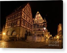 Rothenburg Fleisch und Tazhaus Fleece Blanket x by Norma Brandsberg. Our luxuriously soft throw blankets are available in two different sizes and feature incredible artwork on the top surface. Germany Photography, Photography Photos, Fine Art Posters, Fine Art Prints, Rothenburg Ob Der Tauber, Blankets For Sale, Thing 1, Town Hall, Berg