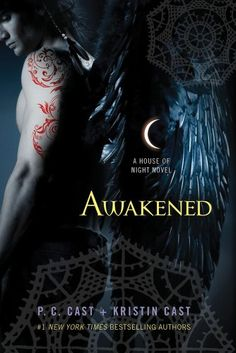 4 Stars - House of Night, Book 8 - Exonerated by the Vampyre High Council and returned to her position of High Priestess at Tulsa's House of Night, Neferet has sworn vengeance on Zoey. Dominion over Kalona is only one of the weapons she plans to use against Z. But Zoey has found sanctuary on the Isle of Skye and is being groomed by Queen Sgiach to take over for her there.