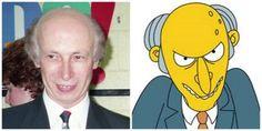 people who look like cartoon characters 10