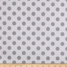 Riley Blake Laminate Medium Dots Tone on Tone Gray, hooded raincoat? Bekvam Stool, Ikea Bekvam, Cute Rain Jacket, Laminated Fabric, Hooded Raincoat, Waterproof Fabric, Baby Bibs, Riley Blake, Fabric Design