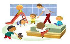 Empezamos la semana y aunque much@s maestr@s han empezado ya las clases, mañana 10 de septiembre comienza oficialmente el curso en Anda... Picture Exchange Communication System, 3 Year Olds, Busy Bee, Illustrations, Childcare, Back To School, Homeschool, About Me Blog, Family Guy