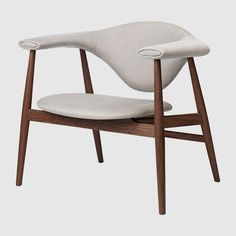 Explore our extensive range of modern home furniture including contemporary dining chairs, designer tables, bar stools & benches, beds and home office furniture. Contemporary Home Furniture, Contemporary Dining Chairs, Home Office Furniture, Furniture Design, Lounge Chair Design, Lounge Chairs, Chaise Lounges, Occasional Chairs, Base