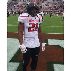 """@ttu_equipment uni combo #uniswag"" Photo taken by @uniformswag on Instagram, pinned via the InstaPin iOS App! http://www.instapinapp.com (10/24/2015)"