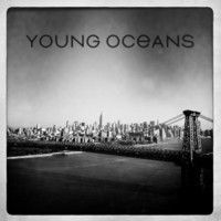 YOUNG OCEANS player by youngoceans on SoundCloud