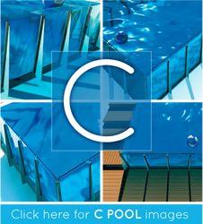 C Pool Images