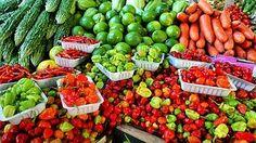 La marca de supermercados eco-bio Bioc c´Bon,líder en Francia (cuenta con más de 60 supermercados en su país de origen), se ha instalado en en nuestro país con unos productos irresistibles y con una imagen muy cuidada y moderna. ¿Dónde se pueden encontrar las tiendas Bioc c´Bon? Después del éxito obtenidoen su primera tienda de […]