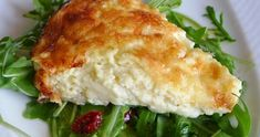 Foie Gras, Weigth Watchers, Quiche Lorraine, Flan, Salmon Burgers, Baked Potato, Lasagna, Food And Drink, Menu
