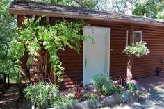 1940 North Fitch Mountain Road, Healdsburg CA For Sale - Trulia